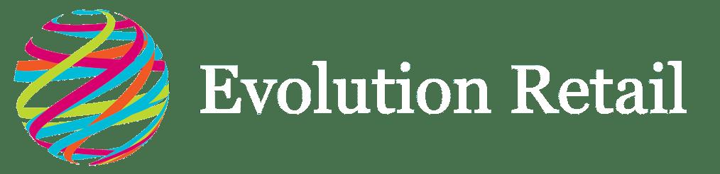 Evolution Retail